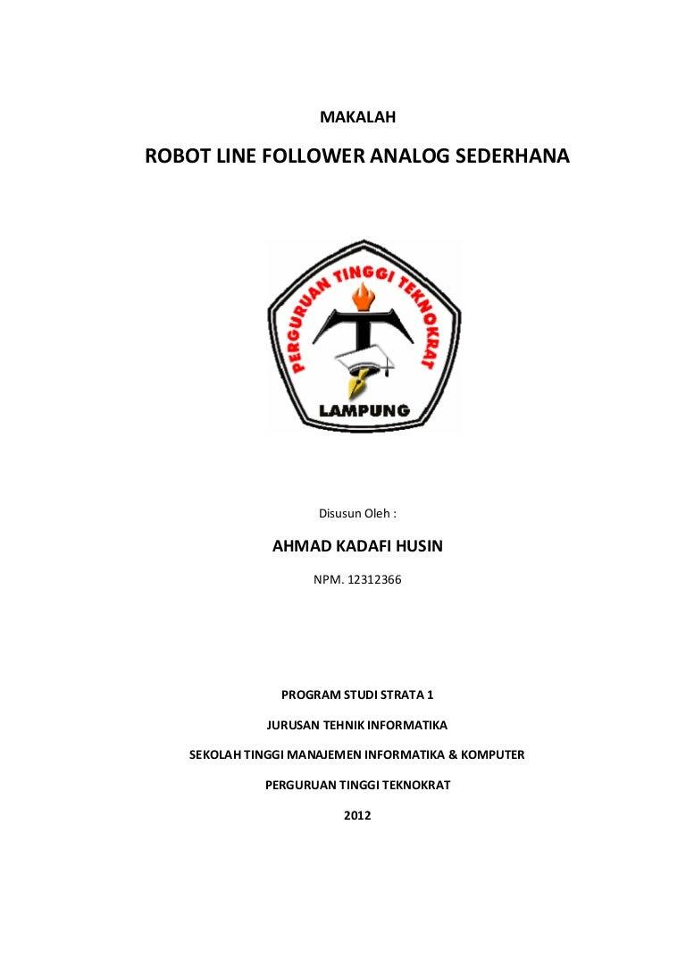 Robot line follower sederhana menggunakan transisto dan photo dioda ccuart Image collections