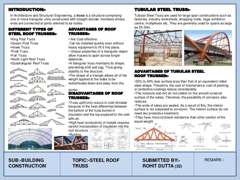 Space frame structures ppt page 7 frame design reviews for Sunrise motors yuba city ca