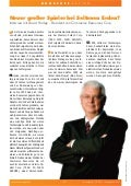Rohstoffspiegel Interview with Commerce Resources Corp. (Feb 2011)