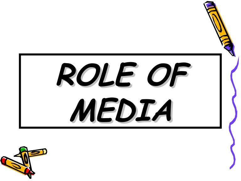 Role of media in democracy short essay format   Examples     IMG JPG Democracy english essays World News Mlk essays cheapfly tk Direct  Democracy vs Representative Democracy