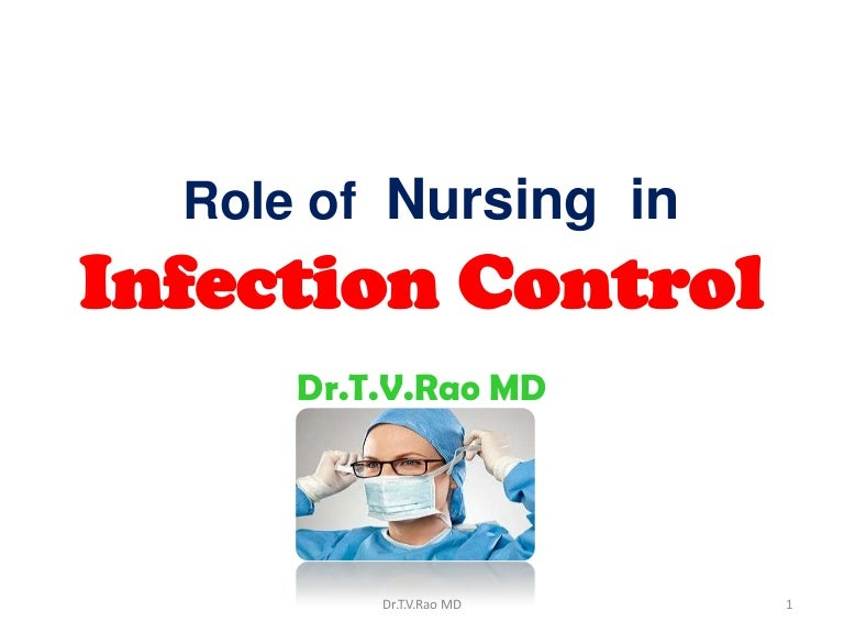 role of nursing professionals essay A strength of our study is that the nurse leaders we interviewed were informed about advanced practice nursing, had experience in planning and implementing advanced practice nursing roles and understood the importance of the nursing leadership role.