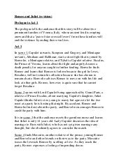 Process Essay Thesis Statement  How To Write A Proposal Essay Example also College Essay Thesis Romeo And Juliet Research Paper Environmental Science Essays
