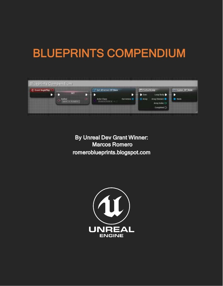 Romero blueprint compendium malvernweather Images