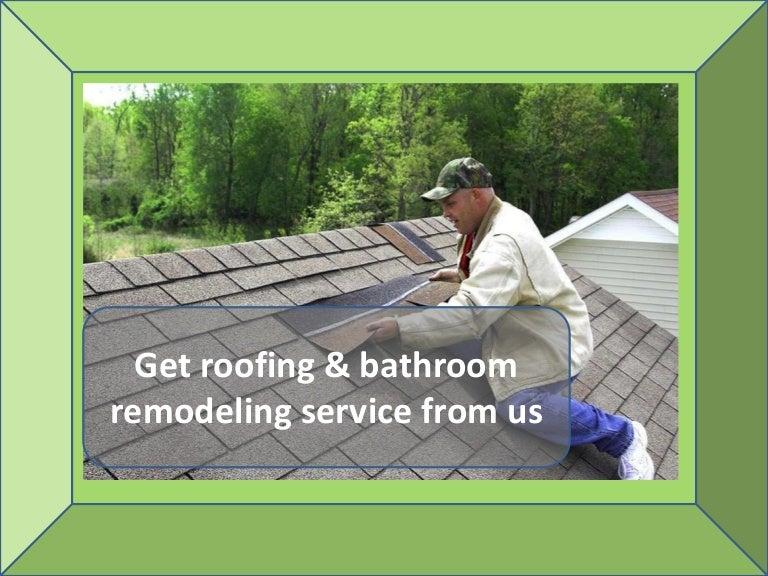 roofingandbathroomremodeling 170316125344 thumbnail 4jpgcb1489668887 - Bathroom Remodeling Service