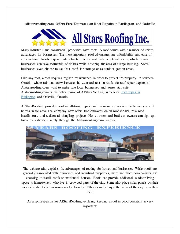 Roofing Halton Hills Roof Repair Toronto Roofing Etobicoke Roof Co