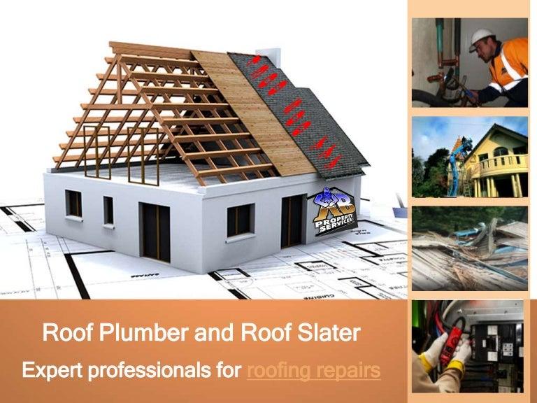 & Roof plumber and roof slater memphite.com
