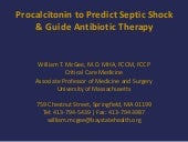 Room a a07. mcgee-procalcitonin to predict ss and guide therapy_(en)