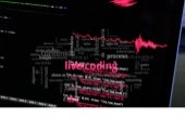 Rooted2020 live coding--_jesus_jara