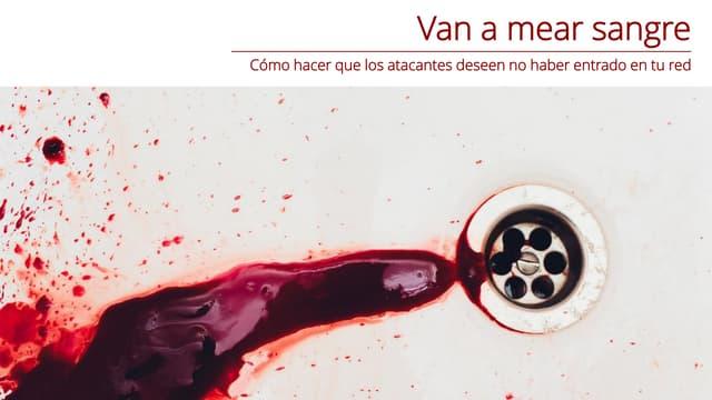Rooted2020 van a-mear_sangre_como_hacer_que_los_malos_lo_paguen_muy_caro_-_antonio_sanz