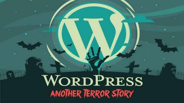 Rooted2020 wordpress-another_terror_story_-_manuel_garcia_-_jacinto_sergio_castillo