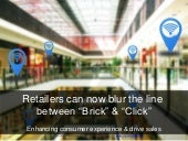 Retail WiFi Solution Intro By ROOTS Communications Pte Ltd