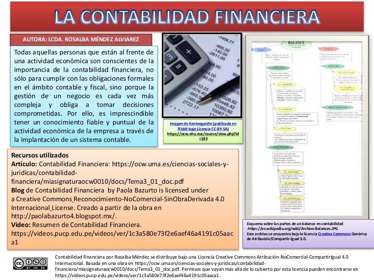 Rosalba mendez-contabilidad-financiera