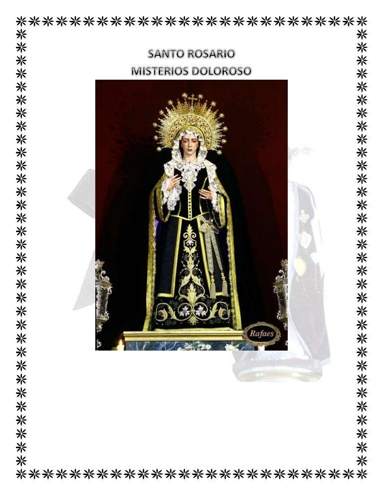 M/ÁRMOL BLANCO EFECTO CRISTAL ST ANTHONY Rosario con How to rezas Rosario LIBRO
