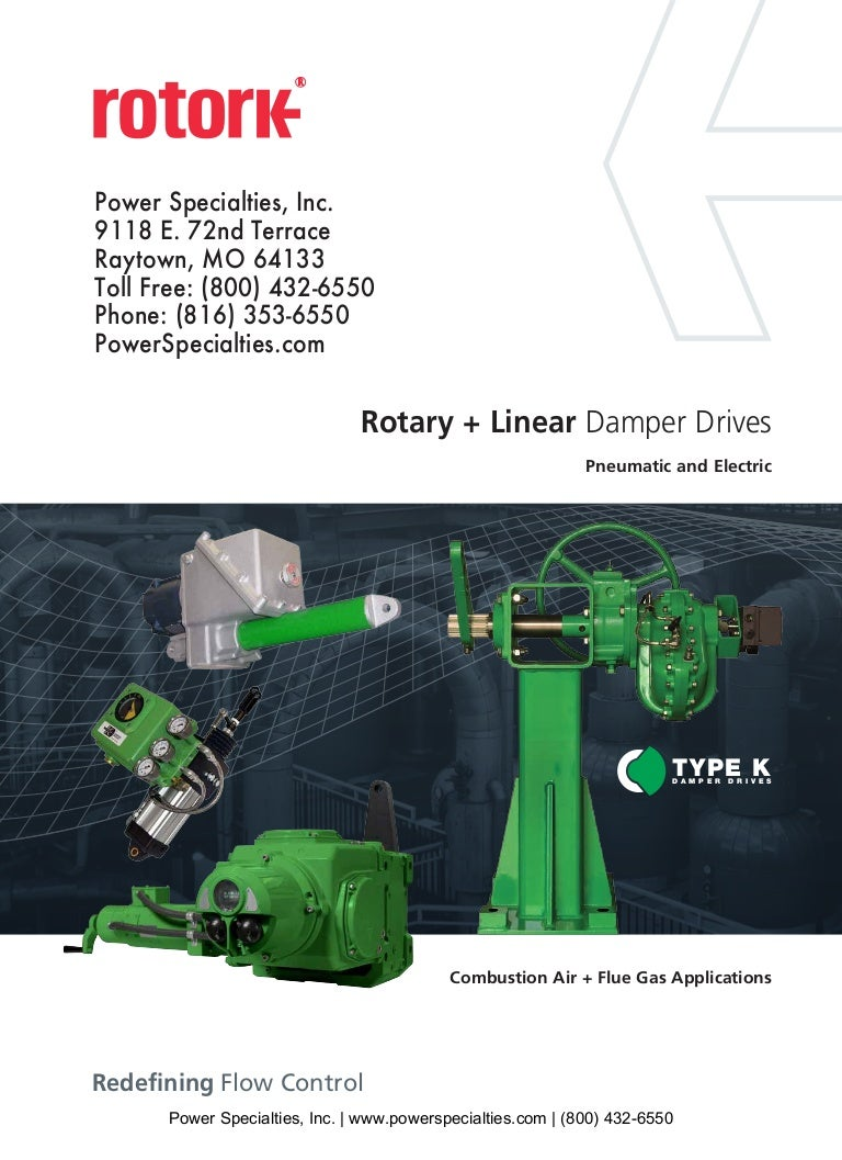 rotary and linear damper drives for control of combustion air and flue gas 170718170152 thumbnail 4?cb=1500397415 rotary and linear damper drives for control of combustion air and flu  at reclaimingppi.co