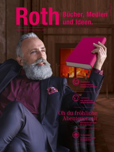 Roth Magazin 32019web