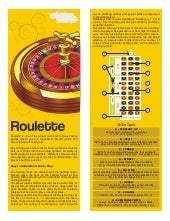 casino chips goa