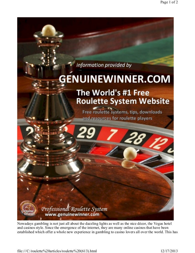 casino employment foxwoods