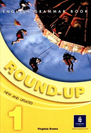 Round up 1-(new_and_update)