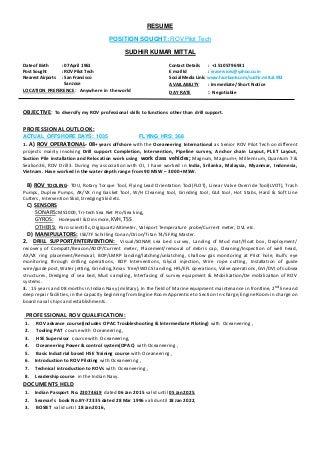 Apprentice Carpenter Resume Sample My Perfect Resume  Phlebotomist
