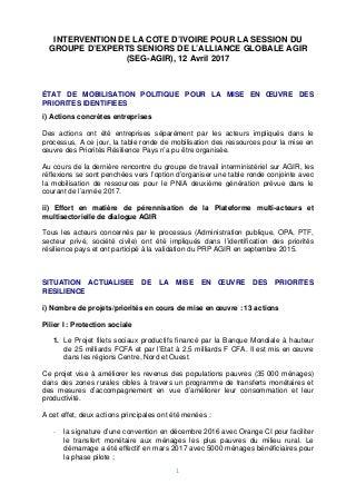 Cherche Plan Cul Sur Toulouse Ntre 11h Et 13h En Semaine