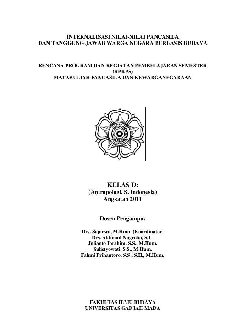 Contoh Proposal Tesis Ilmu Komputer Order Custom Essay Online
