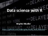 r for data science hadley wickham pdf download