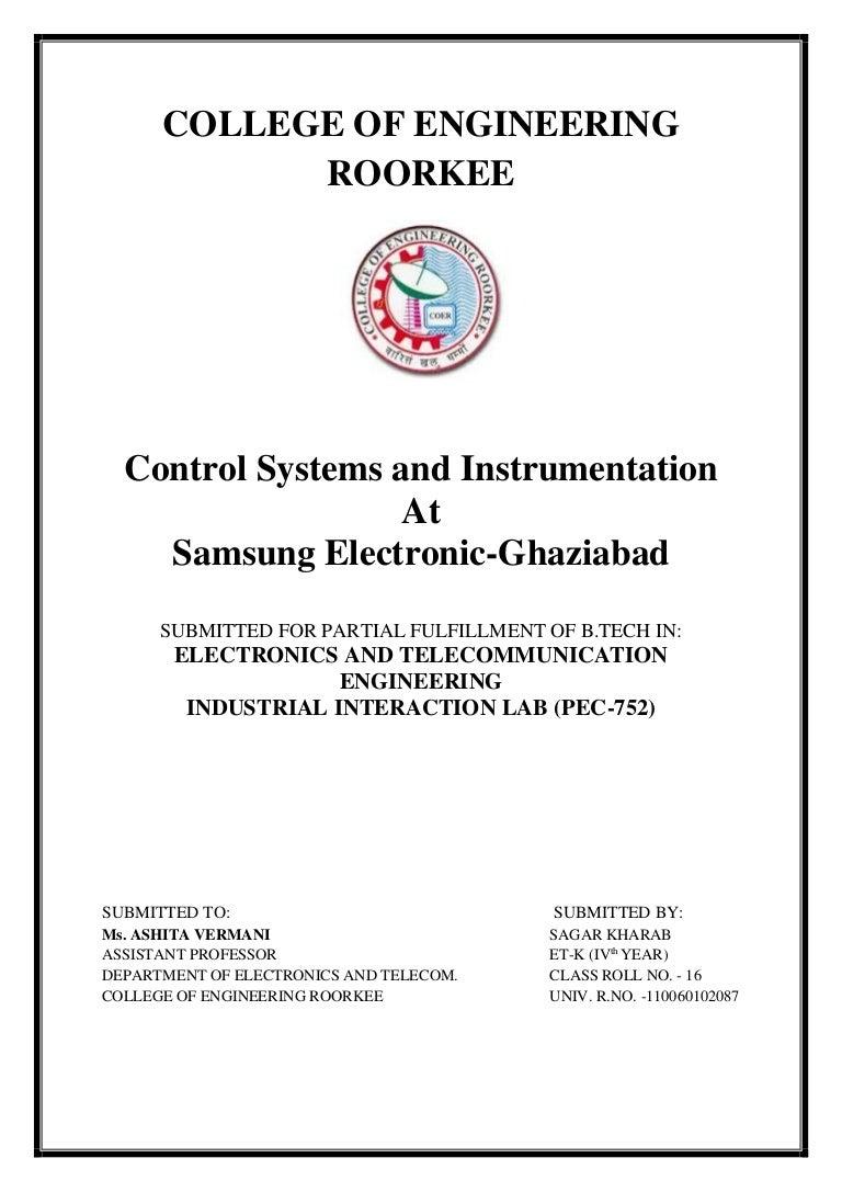 Industrial Report On Samsung Electronics Processor Exynos Galaxy Note 3 Block Diagram