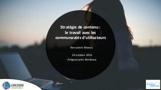 Rencontre Sexe Roanne (42300), Trouves Ton Plan Cul Sur Gare Aux Coquines