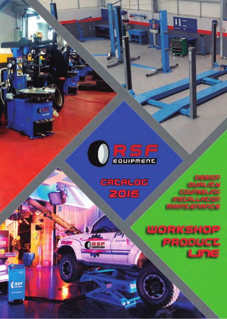 Steel Loading Ramp Set Heavy Duty 2000 lb Capacity Automotive Garage Shop Car