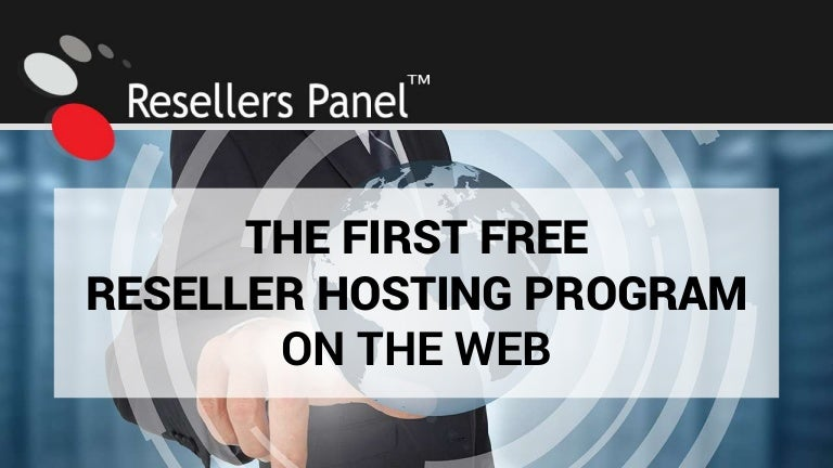 Free adult web hosting programs