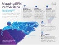 Mapping EPN Partnerships