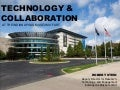 Collaboration and Technology - ALI-ABA 2012