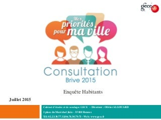 Couple Candauliste Marseille : Femme Offerte