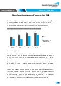 ZenithOptimedia - Résumé analytique Adspend Forecasts Juin 2013