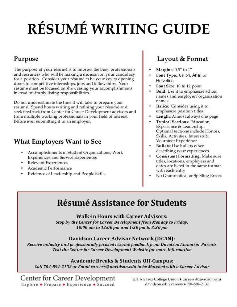 Professional Written Resume Professional Resume Help Professional Resume  Help Skillful Design Professional Resume Help Click CV