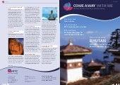 Reisenews von Rose Travel Consulting