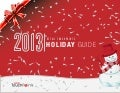 Unwrapping Winning Holiday Strategies