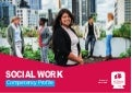 RUAS Competency Profile of Bachelor of Social Work