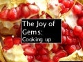 The Joy of Gems: Cooking up Rails Plugins