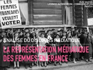Domaine Calvados Annonce Libertine Var / Gay Enculeur