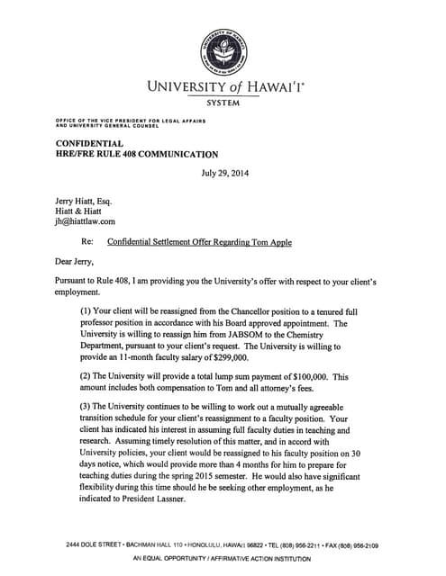 Ehrhorn Resume 1