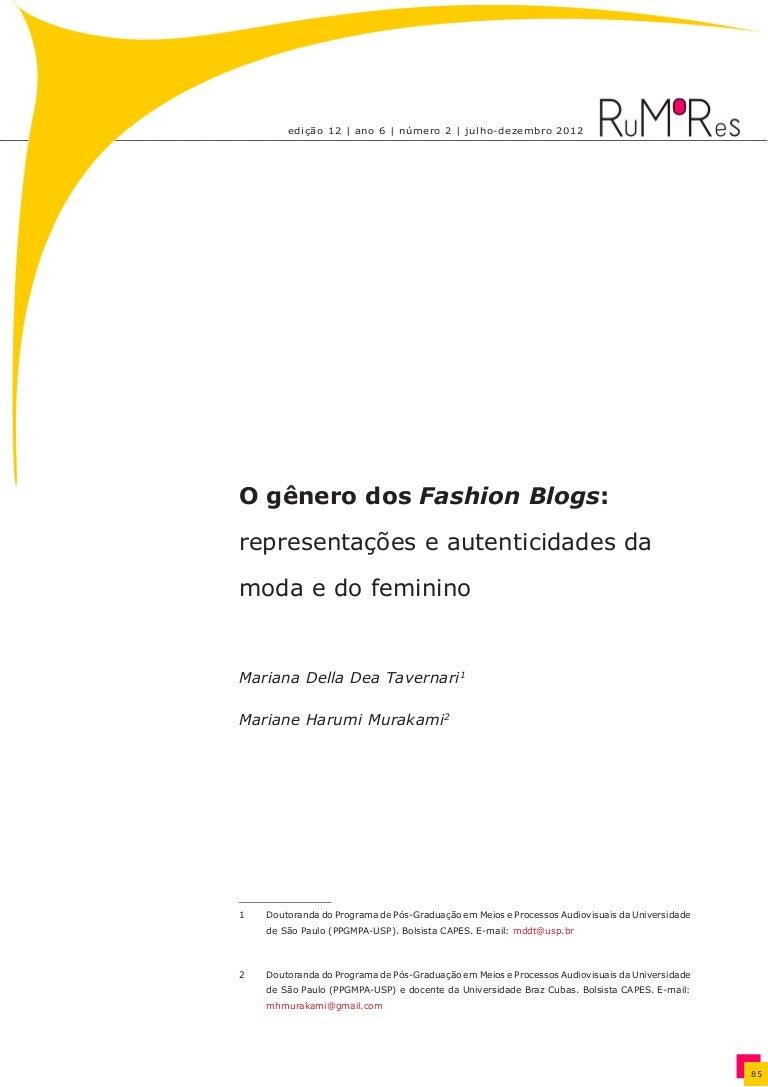 Baixar Moda Meninas De Paris Jogos De Vestir E Maquiagem