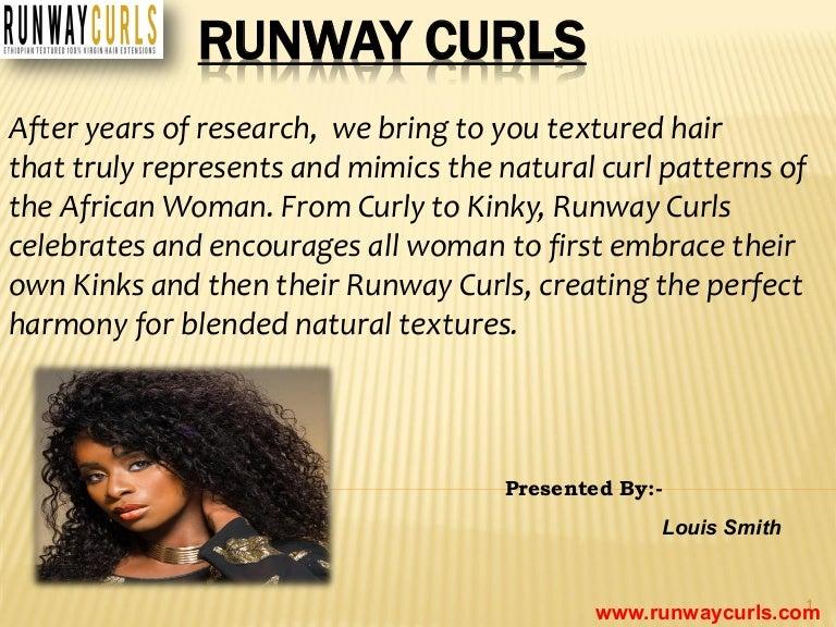 Natural Hair Extensions Atlanta