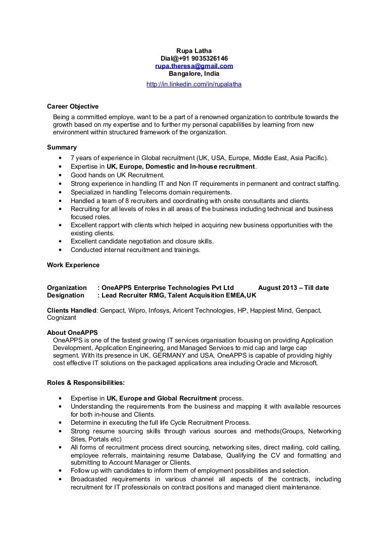 Kishore Resume Senior Business Analyst Resume Free Pdf Template This Resume  Here Is Especially For The  My Personal Resume
