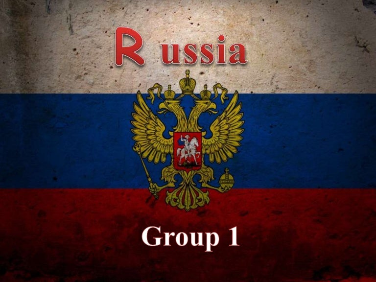 Russian business culture toneelgroepblik Choice Image