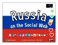 Russia on the Social Web