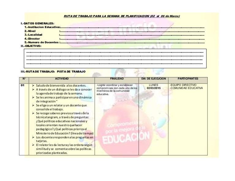 rutadetrabajoparalasemanadeplanificacion-150315235620-conversion-gate01-thumbnail-4.jpg cb 1426481806 873951658eac2