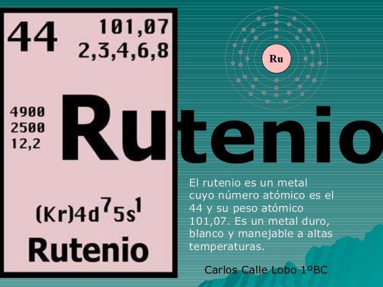 Rutenio rutenio 110305124741 phpapp02 thumbnail 4gcb1299331915 urtaz Choice Image