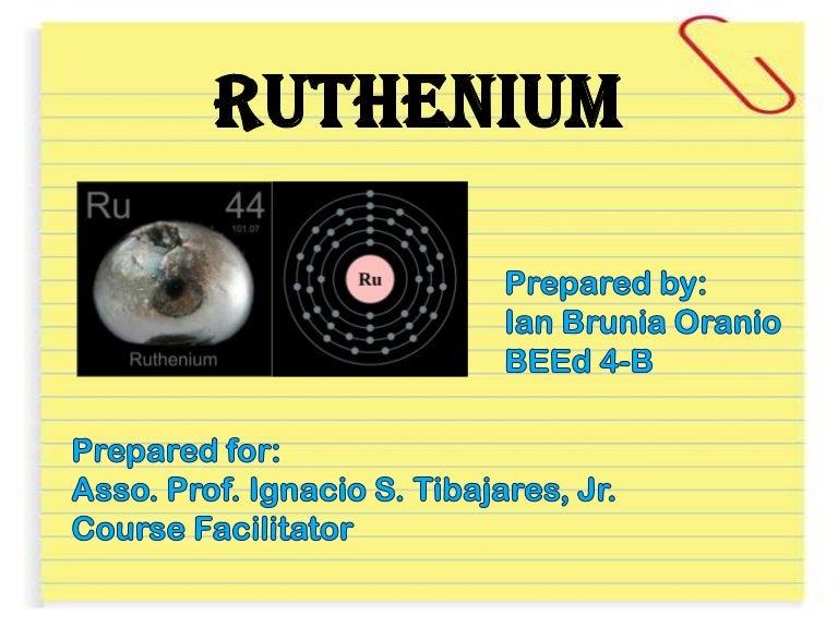 Ruthenium 140124013803 Phpapp01 Thumbnail 4gcb1390527520