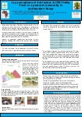 Lay perceptions of risk factors for Rift Valley fever in a pastoral community in northeastern Kenya